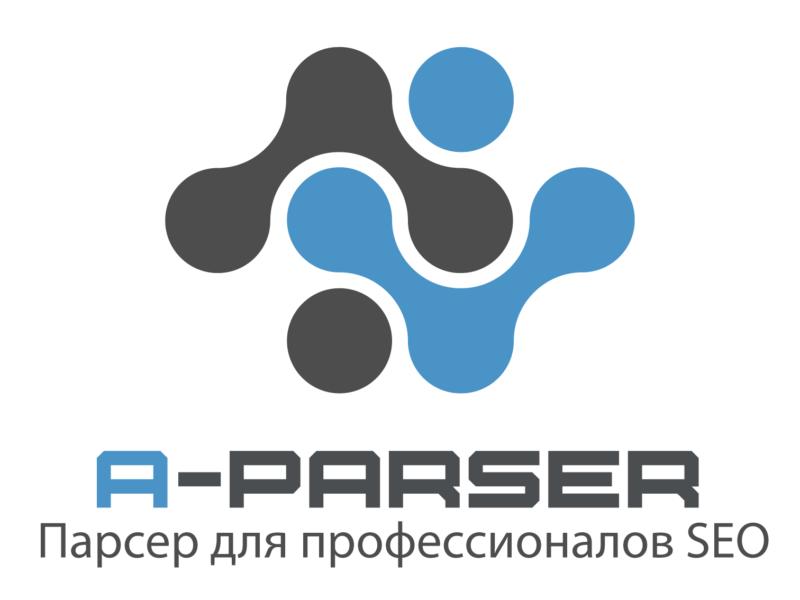 Универсальный софт для парсинга всего - A-Parser