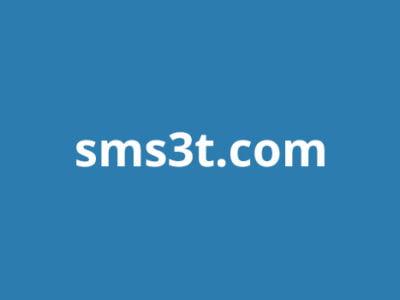Вьетнамский сервис смс активаций sms3t